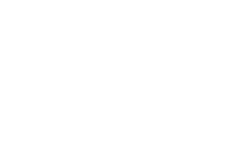 COMBIOMED